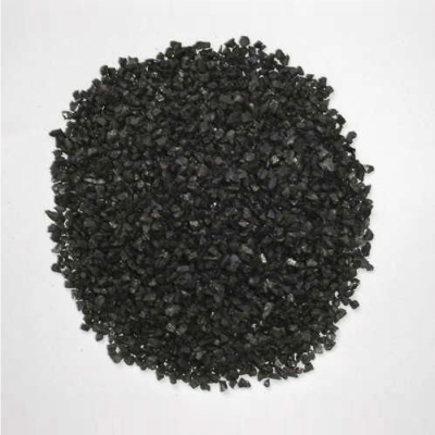 Than Anthracite 0.8 - 1.2 MM