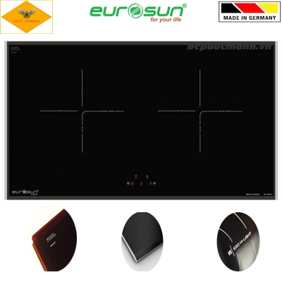 Bếp Từ EUROSUN EU-T891G Made in Germany